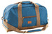 Easy Camp Denver 45 Reisbagage blauw